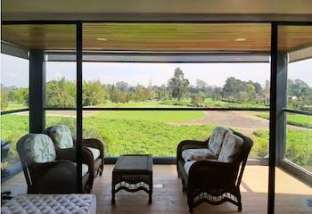 Apartamento en venta en Llanogrande de 1 habitacion