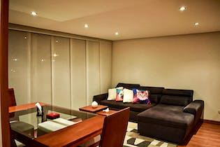 Apartamento en venta en Pinar De Suba con Bbq...