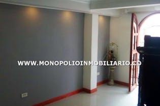 Apartamento en venta en Cabañitas de 7 habitaciones