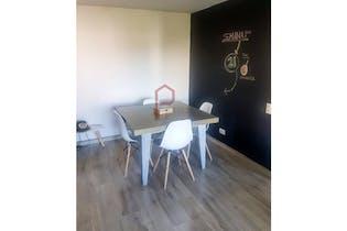 Apartamento en venta en La Pilarica, 64m² con Piscina...