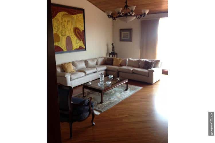Portada Penthouse en venta en Santa Bárbara Central, Con 5 habitaciones-320mt2