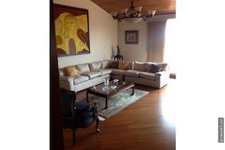 Penthouse en venta en Santa Bárbara Central, Con 5 habitaciones-320mt2