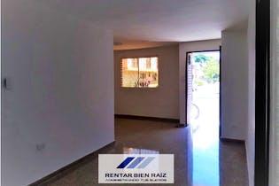 Casa en Venta en Belen Malibú , Con 3 habitaciones-130mt2