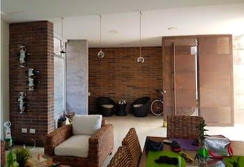 Finca en venta en Casco Urbano Santa Fé de Antioquia, Con 3 habitaciones-1380mt2