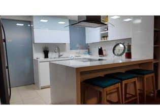 Casa en venta en Los Balsos, 254m² con Jardín...