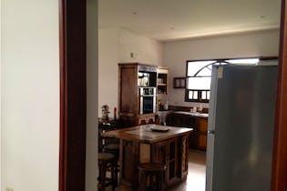 Casa en venta en Casco Urbano Anapoima, Con 5 habitaciones-532mt2