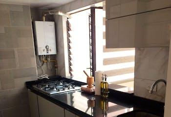 Casa en venta sector Ciudadela Colsubsidio