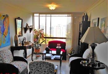 Apartamento en venta en Castropol con Gimnasio...