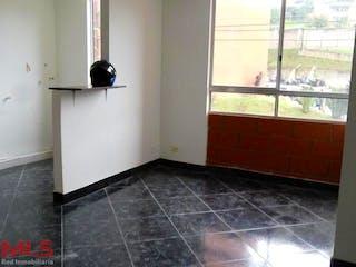 Palmar De San Antonio, apartamento en venta en Cabecera San Antonio de Prado, Medellín