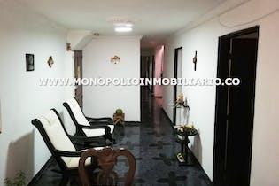 Casa en venta en Campo Valdes N1, 150mt con balcon.