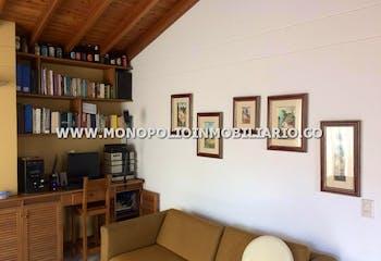 Apartamento en venta en El Rincón 180m² con Zonas húmedas...
