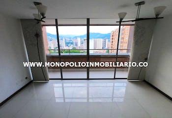 Apartamento en venta en San Jose con Piscina...