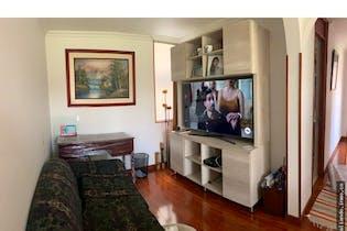 Apartamento en venta en Ciudadela Colsubsidio con Jardín...