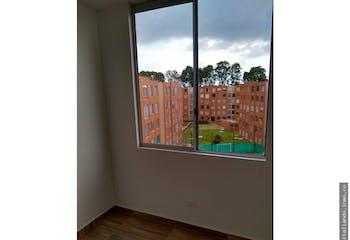 Apartamento en venta en Engativá Pueblo con acceso a Jardín