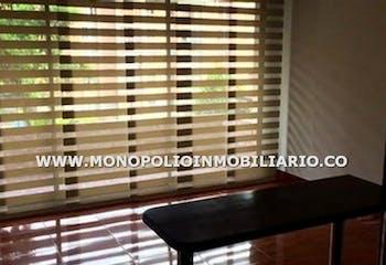 Apartamento en venta en La Cuenca de 60m² con Piscina...
