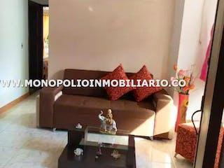 Valadares Real 301, apartamento en venta en Villas del Sol, Bello