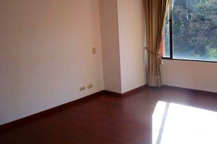 Apartamento en venta en Barrio Niza 160m² con Bbq...