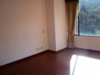 Antiguo Camino A Suba, apartamento en venta en Barrio Niza, Bogotá
