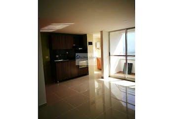 Apartamento en venta en Madera de 3 hab. con Balcón...