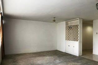 Apartamento en venta en Chicó Reservado de 85m²