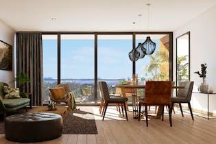 Luthier, Apartamentos en venta en La Dalía de 2-3 hab.