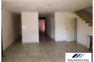 Casa en venta en Estadio 335m² con Balcón...