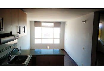 Aparta-estudio en venta en barrio Tintal, Andalucía, Con 3 habitaciones-32mt2
