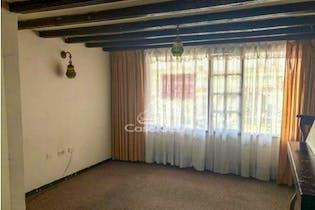 Casa en venta en Puente Largo , Con 3 habitaciones-137mt2