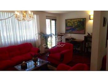 Apartamento en venta en Ciudad Jardín Norte de 100m² con Gimnasio...