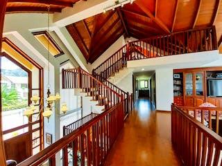 Rincón Grande, casa en venta en Hatogrande, Sopó
