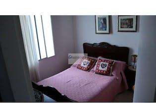 Casa en venta en Barrio Mesa, Envigado de 185mtrs2