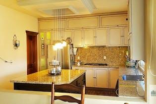 Casa en venta en Paseos de la Herradura, de 400mtrs2