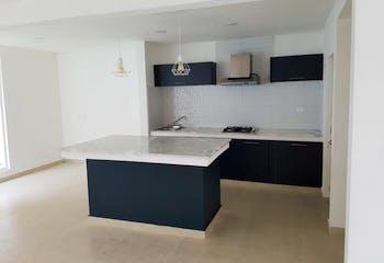 Casa en venta en Lomas De Atizapan, de 176mtrs