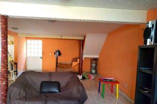 Casa en venta en Lomas De Ozumbilla, de 250mtrs2
