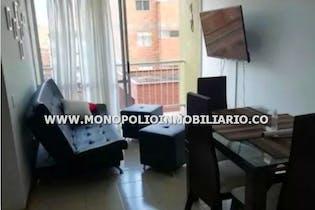 Apartamento en venta en Mota 64m²