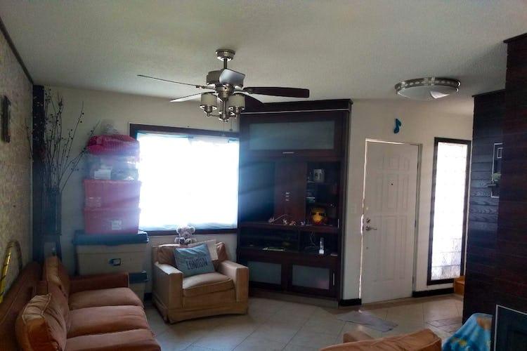 Portada Casa en venta en Villas Estrella de 186 mt2.