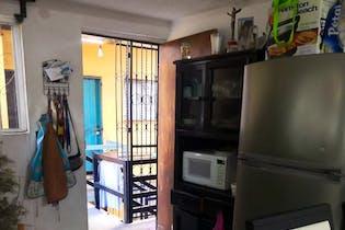 Departamento en venta en Villa Centroamericana de 2 Recámaras