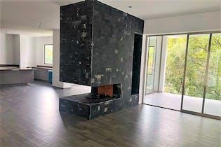 Casa en venta en Condado De Sayavedra de 750 mt con chimenea