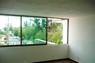 Casa en venta en Ciudad Satelite de 3 Recámaras