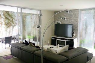 Casa en venta en Lomas De Bellavista de 352 mt con balcón