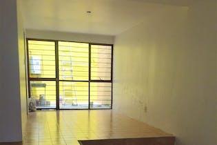 Casa de venta en Lomas Verdes 5ta Secc (La Concordia) de dos recamaras