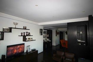 Departamento en venta en Villa Florence de 3 Recámaras