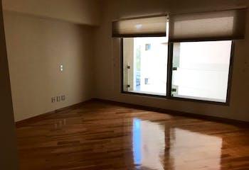 Departamento en venta en Santa Fe de 286 mt