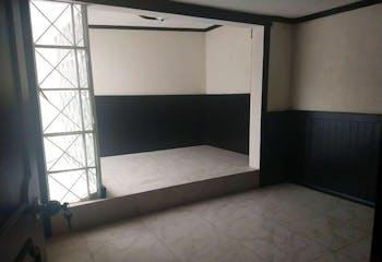 Casa en venta en Fracc Jacarandas de 217mt2 con  jacuzzi.