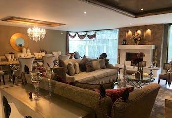 Casa en venta en Florida 551m² con Bbq...