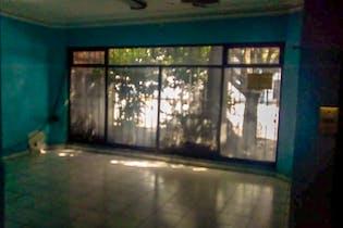 Casa en venta en Doctores de 435m²