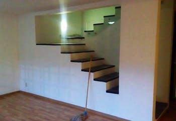 Casa en venta en Fracc El Sauzalito de tres recamaras