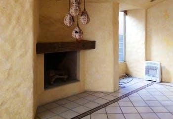Casa en venta en Condado De Sayavedra 3ra Secc, 800mt de tres niveles.