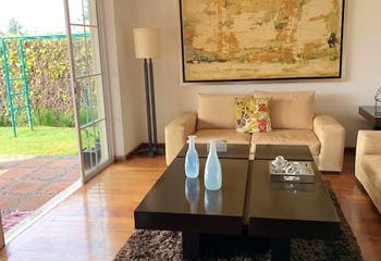 Casa en venta en Doctores de 270 mts2 de 2 niveles