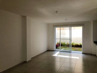 Casa en venta en Cuauhtémoc, Ciudad de México